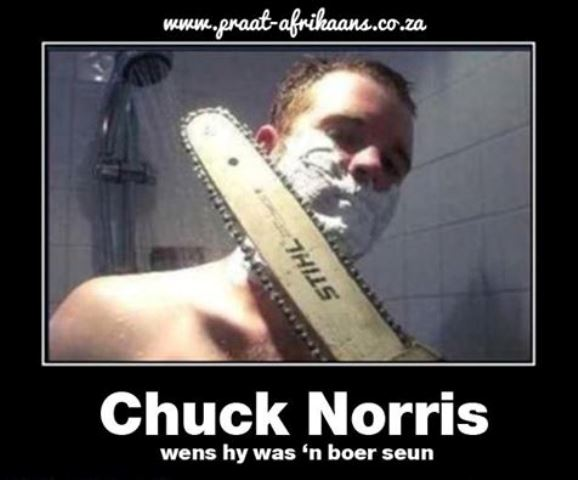 chuck norris versus tal page 4 fortuner pub fortuner 4x4 fans. Black Bedroom Furniture Sets. Home Design Ideas